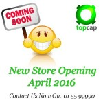New Store Contact Us Image