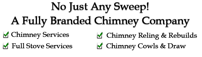chimney sweep service image