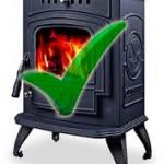correct stove image