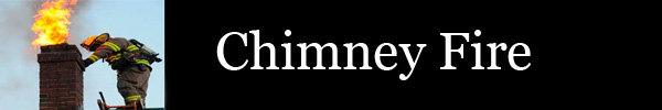 Chimney Fire Banner Image