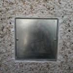 New Soot Door Image