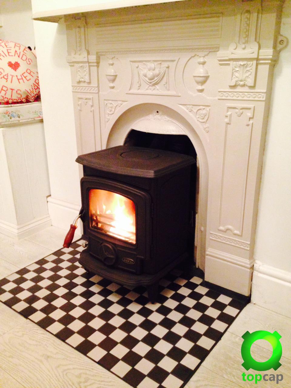 stove installers ireland hetas dublin kildare u0026 meath top cap
