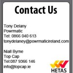 Contact Us Image