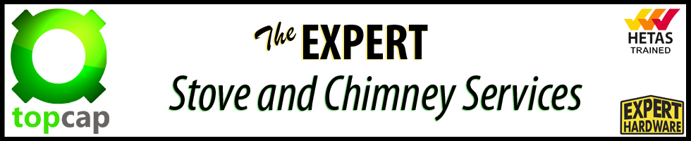 Image for Stove and Chimney Services