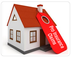 Chimney & House Insurance Image
