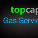 Gas Services Banner Image