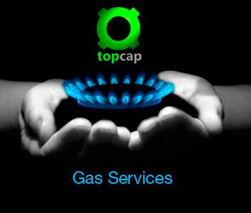gas-image2