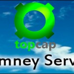 Chimney Services Image