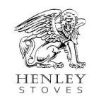 Henley Stoves Logo Image