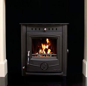 Henley Achill Boiler Model Image
