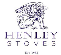 Henley Logo Image
