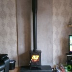Druid 5kw Tallaght