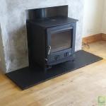 25-KW-Druid-Boiler-Stove