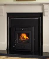 21 kw Achill Boiler click