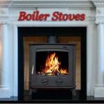 Boiler Stoves Image