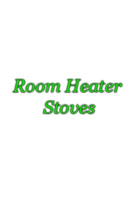 Room Heaters