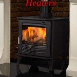 Room Heaters Image
