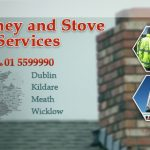 chimney and stove services image