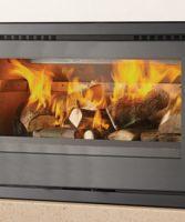 Faro 700 21kw-Boiler