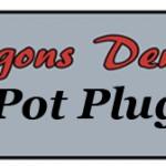 Dragons Den Image