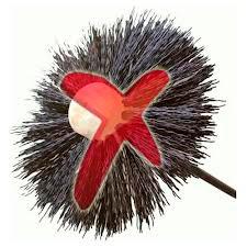 Chimney Brush Image