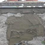 chimney repairs 2 image