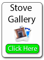 Stove Gallery Banner Link Image