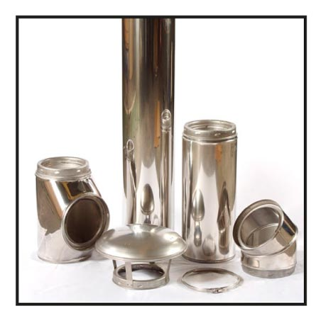 Flue-parts-images