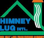 Chimney Plug Logo