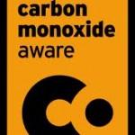 Carbon Monoxide Aware Image