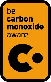 Carbon Monoxide Aware Image