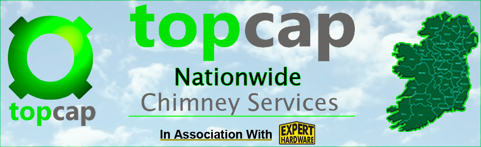 Nationwide chimney services image