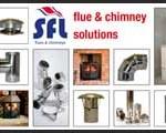 Commercial Flue Image