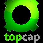Top Cap Logo