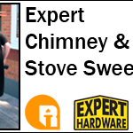 Chimney Sweep Image
