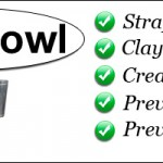 O H-Cowl Banner