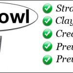 O-H-Cowl-Banner Image