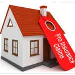 Chimney & House Insurance Image