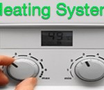 Gas Heating Box Image