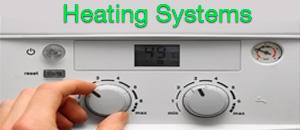 Gas Heating Box Image