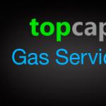 Gas Services Banner