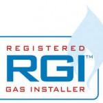 RGI Logo