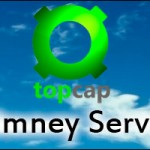 Chimney Services Banner Image