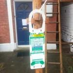 chimney scaffolding tag image