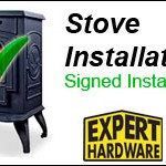 Stove Installers Box Image