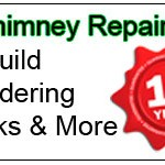 Chimney Repairs Box Image