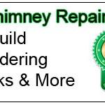 Chimney Repairs Box Image