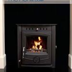 Henley Achill Boiler Image