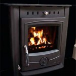 Henley Achill Boiler Model Image 2