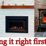 Stove Installers & Installation Image